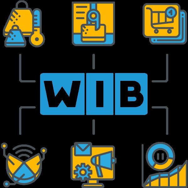 WIB Services