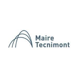 Logo Maire Tecnimont