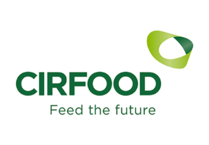 Cirfood - Feed the future